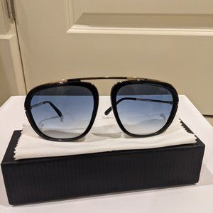 Tom Ford Johnson Sunglasses